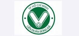 Liên đoàn bóng đá Hồ Chí Minh