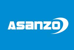Nhà tài trợ Giải hạng Nhì QG- Cúp Asanzo 2019