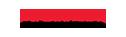 Nhà tài trợ đội tuyển Quốc gia Nam, Nữ, U23 và Olympic