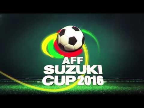 CÔNG VINH TỎA SÁNG VỚI BÀN THẮNG THỨ 2 TẠI AFF CUP 2016