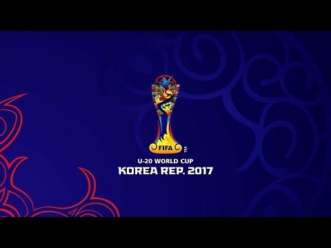 ĐẾM NGƯỢC THỜI GIAN DỰ U20 WORLD CUP CÙNG U20 VIỆT NAM