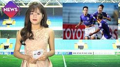 VFF NEWS SỐ 61 | Hồi hộp chờ đợi nhà vô địch Toyota V-League 2017 lộ diện