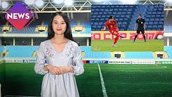 VFF NEWS SỐ 76 | U23 Việt Nam trả sòng phẳng