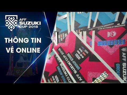 TK Lê Hoài Anh: Trình duyệt phương án bán 40-50% lượng vé qua đường Online