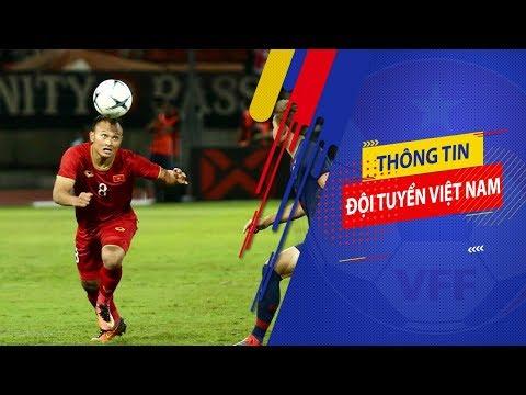 Trọng Hoàng: Việt Nam đã biết được điểm yếu của người Thái