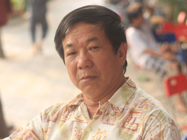 Những tượng đài đã mất: Công nghiệp Hà Nam Ninh vang bóng một thời