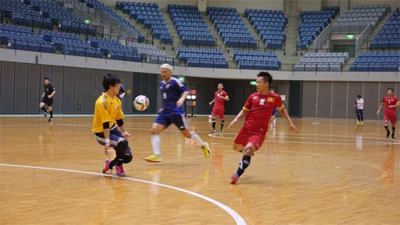 LĐBĐ Đông Nam Á điều chỉnh địa điểm thi đấu một số giải