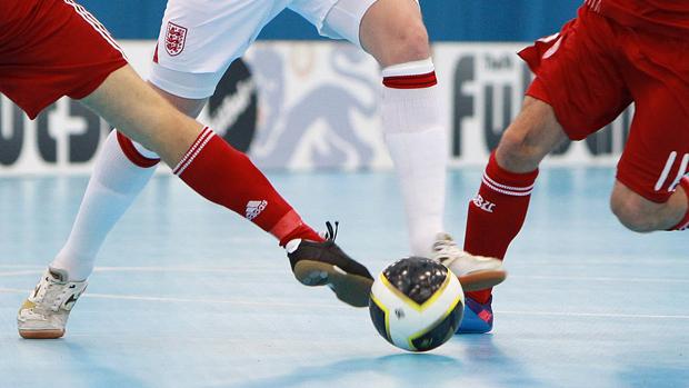 Lịch thi đấu giải vô địch Futsal Đông Nam Á 2015