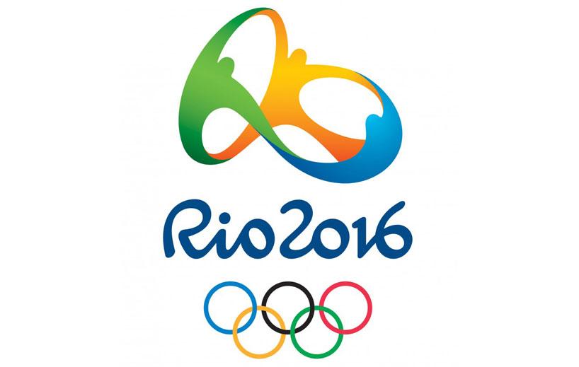 Lịch thi đấu VL thứ 3 môn bóng đá nữ Olympic Rio 2016