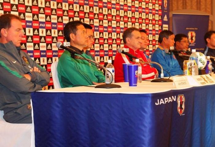 14h35 chiều nay (29/2), Việt Nam gặp Trung Quốc trận mở màn VL thứ 3 môn bóng đá nữ Olympic Rio 2016