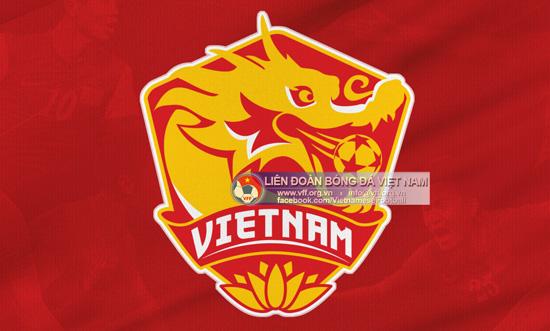Đóng góp hoàn thiện Huy hiệu Đội tuyển Quốc gia Việt Nam