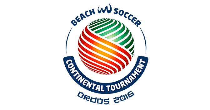 Thua Oman 3-7, Việt Nam tranh giải Ba với Nhật Bản tại giải bóng đá bãi biển lục địa 2016