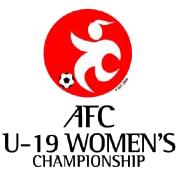 ĐT U19 nữ Philippines rút lui khỏi vòng loại giải BĐ nữ U19 châu Á 2017