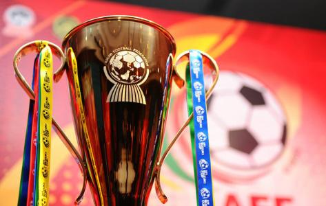 Lịch thi đấu và truyền hình trực tiếp AFF Suzuki Cup 2016