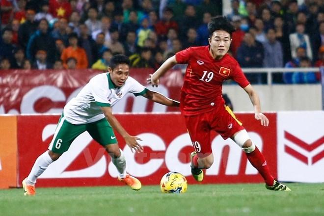 Đồng hành cùng ĐTVN tại AFF Suzuki Cup 2016: 4 bí kíp để đánh bại Indonesia