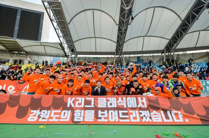 Hôm nay (16/12), 5 đội khách mời giải U21 Quốc tế Báo Thanh Niên 2016- Cúp Clear Men có mặt tại TP.HCM