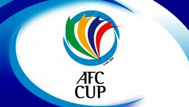 Lịch thi đấu của CLB Hà Nội tại vòng bảng AFC Cup 2017