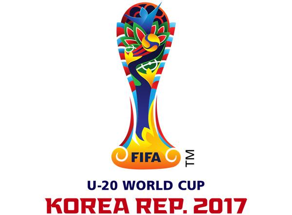 Thông báo hướng dẫn đăng ký thẻ phóng viên tại VCK U20 World Cup 2017