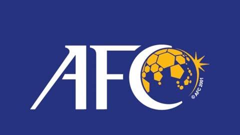 AFC cấm thi đấu suốt đời 22 cầu thủ Lào, Campuchia