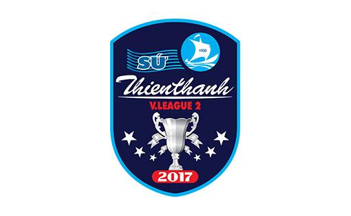 Lịch THTT vòng 4 - Giải bóng đá HNQG Sứ Thiên Thanh 2017