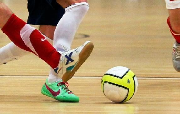 Lịch thi đấu Giải futsal các CLB Đông Nam Á 2017