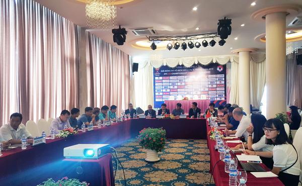 ĐT U22 Việt Nam chốt danh sách chính thức 23 cầu thủ tham dự VL U23 châu Á 2018
