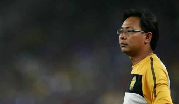 'Việt Nam có thể phá thế thống trị ở môn bóng đá SEA Games sau 40 năm'