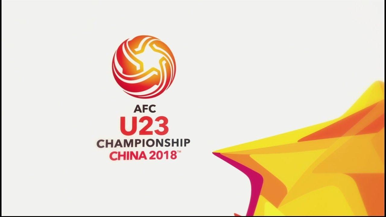 AFC bắt đầu tiếp nhận đăng ký làm thẻ PV VCK U23 châu Á 2018