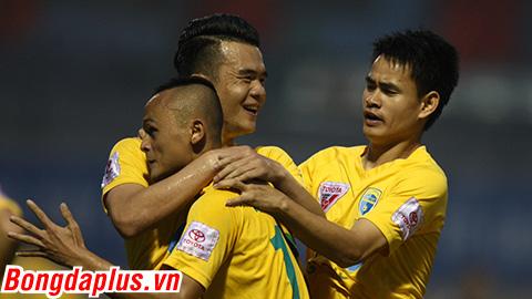 Vô địch AFC Champions League, FLC Thanh Hóa sẽ bỏ túi gần 100 tỷ đồng