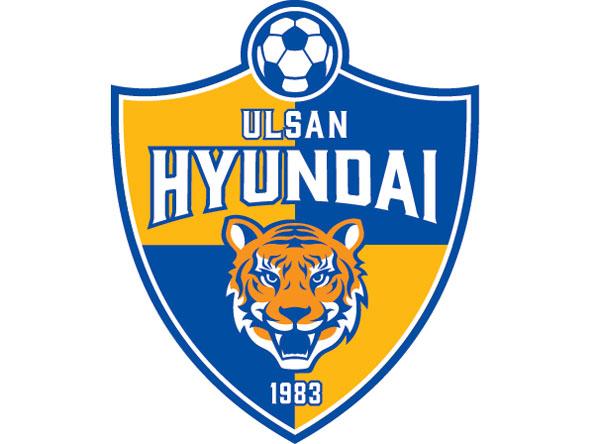 Lịch hoạt động của câu lạc bộ Ulsan Hyundai (Hàn Quốc)