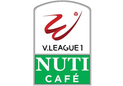 Thông báo số 3 Giải VĐQG - Nuti Café 2018: Điều chỉnh lịch thi đấu các trận đấu ngày 21/3