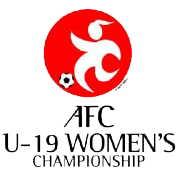 Lịch thi đấu bảng E vòng loại thứ nhất giải bóng đá U19 nữ châu Á 2019
