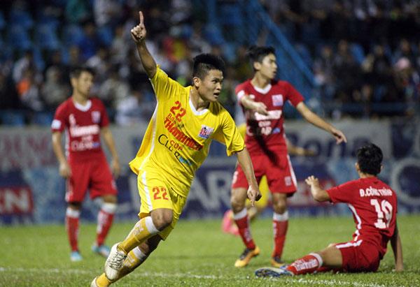 Vòng loại U.21 Báo Thanh NIên 2018: Kịch tính lượt trận cuối