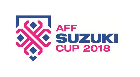 Lagardère Sports công bố bản quyền truyền hình AFF Suzuki Cup 2018