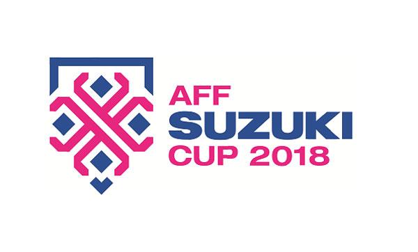 HƯỚNG DẪN ĐĂNG KÝ THẺ PHÓNG VIÊN TẠI AFF SUZUKI CUP 2018
