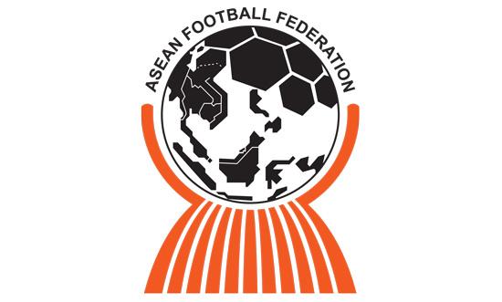 Lịch thi đấu giải bóng đá U15 nữ Đông Nam Á 2019
