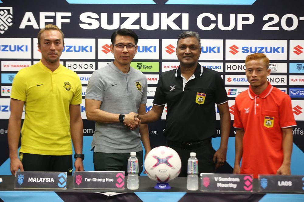 Malaysia tuyên bố dội