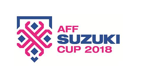 AFF Suzuki Cup 2018: Lịch bay của ĐTVN và ĐT Malaysia