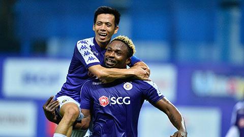 Hạ á quân Thai League, Hà Nội FC tranh vé dự ACL 2019 với Shangdong Luneng