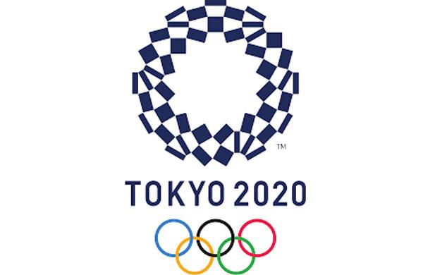 Lịch thi đấu bảng B vòng loại 2 bóng đá nữ Olympic Tokyo 2020