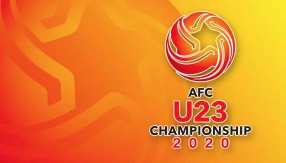 Vòng loại U23 châu Á 2020 (Bảng K): Danh sách các đội