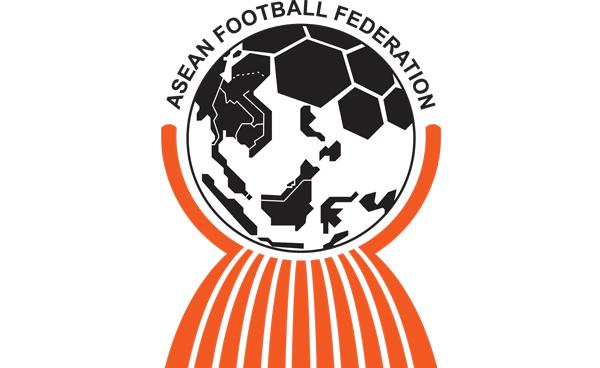 Lịch thi đấu Giải bóng đá nữ Vô địch Đông Nam Á 2019