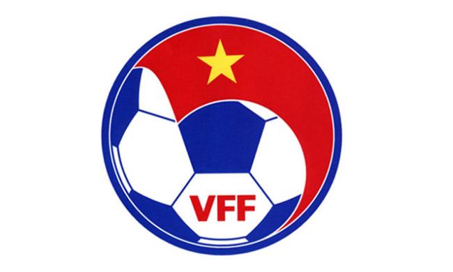 Thông báo số 4 giải bóng đá vô địch U15 Quốc gia 2019