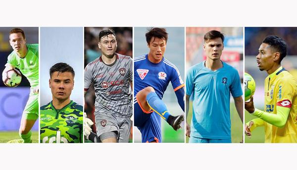 ĐTQG sẵn sàng chào đón các cầu thủ Việt kiều thực sự có tài năng và khát khao cống hiến