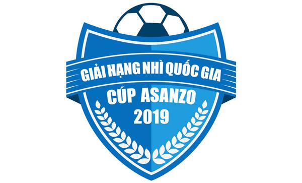 CLB Bến Tre không đủ điều kiện tham dự Giải hạng Nhì QG – Cúp Asanzo 2019