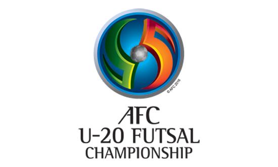 Thông báo đăng ký thẻ PV tác nghiệp tại VCK U20 futsal châu Á 2019
