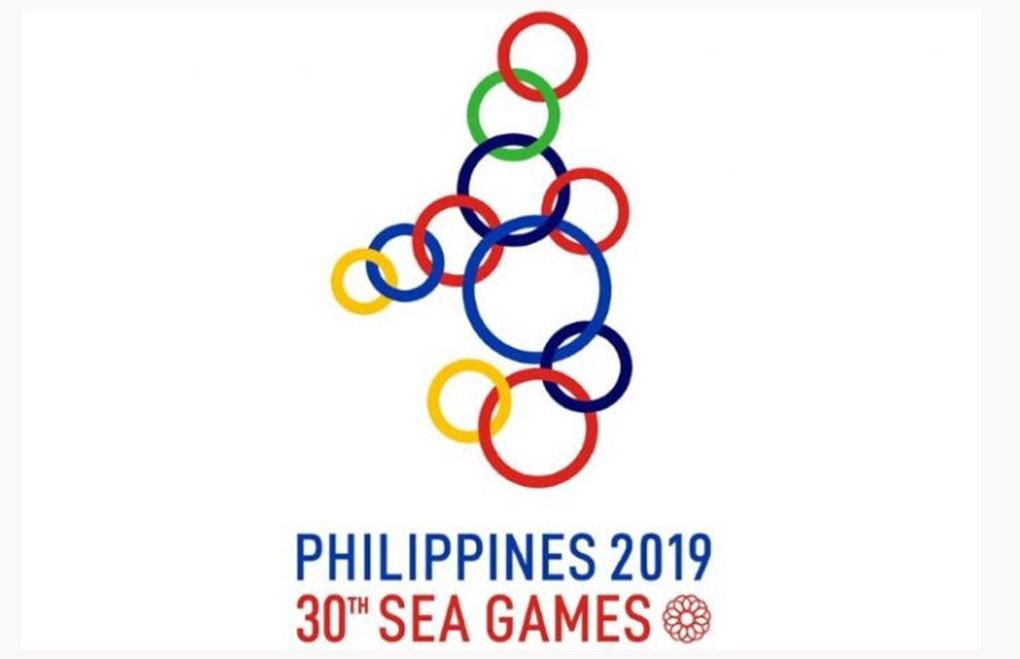 Chủ nhà Philippines chốt thời gian và địa điểm tổ chức bóng đá nam, nữ SEA Games 30