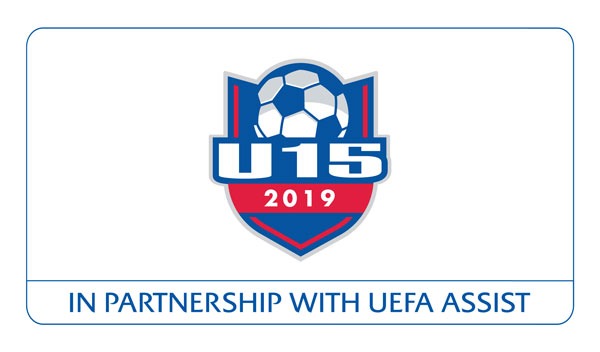 Điều lệ giải bóng đá nam U15 Quốc tế - Cúp Acecook 2019