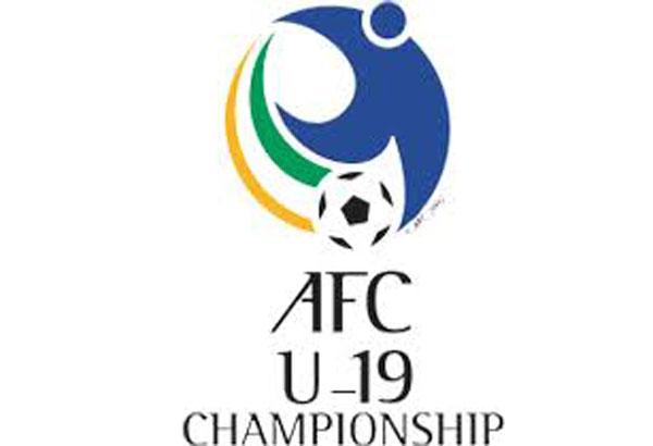 VL giải U19 châu Á 2020: Lịch thi đấu sơ bộ bảng J
