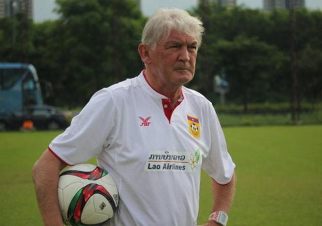 Chuyên gia Anh: Malaysia không có cửa thắng tuyển Việt Nam